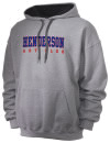 Henderson High SchoolArt Club
