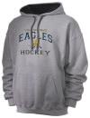 Cold Springs High SchoolHockey