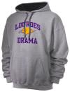 Lourdes High SchoolDrama