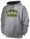 Leone High SchoolSwimming