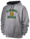 Leone High SchoolDrama