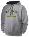 Leone High SchoolBaseball