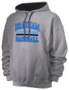 Branham High SchoolBaseball