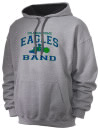 Colonial Forge High SchoolBand