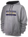 Southridge High SchoolAlumni