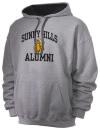 Sunny Hills High SchoolAlumni