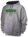 Morton West High SchoolSwimming