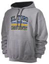 El Toro High SchoolCross Country