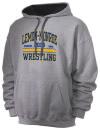Lemon Monroe High SchoolWrestling