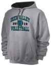 Deer Valley High SchoolVolleyball