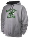 Bartlett High SchoolAlumni