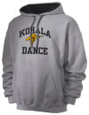 Kohala High SchoolDance
