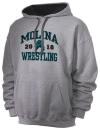 Moises Molina High SchoolWrestling