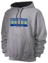 Forest Park High School