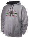 Green Hope High SchoolFootball