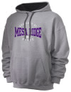 Mesa Ridge High SchoolDance