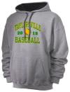 Taylorsville High SchoolBaseball