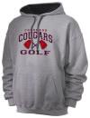Coronado High SchoolGolf