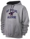 Mount Spokane High School