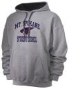 Mount Spokane High SchoolStudent Council
