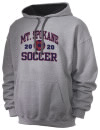 Mount Spokane High SchoolSoccer