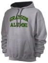 Grayson High School