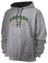 Grayson High SchoolMusic