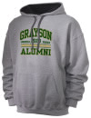 Grayson High SchoolAlumni