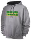 Beckman High School