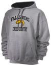 Fallsburg High SchoolCross Country