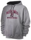 Creek Wood High SchoolMusic