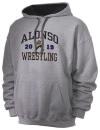 Alonso High SchoolWrestling