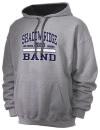 Shadow Ridge High SchoolBand