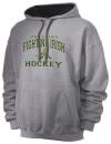 Ursuline High SchoolHockey