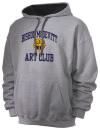 Bishop Mcdevitt High SchoolArt Club