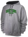 Battle Mountain High SchoolCross Country