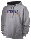 Cottondale High SchoolSwimming