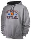 Cottondale High SchoolSoftball
