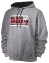 Carlinville High SchoolArt Club