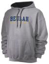 Beulah High SchoolAlumni