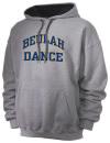 Beulah High SchoolDance
