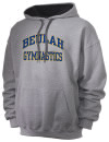 Beulah High SchoolGymnastics
