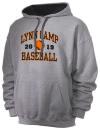 Lynn Camp High SchoolBaseball