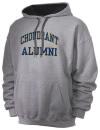 Choudrant High School