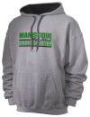 Manistique High SchoolCross Country