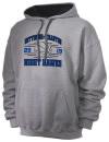 Hettinger High SchoolBasketball