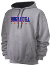 Bogalusa High SchoolAlumni