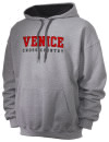 Venice High SchoolCross Country