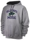 Millard North High SchoolMusic