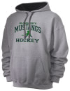 Millard North High SchoolHockey